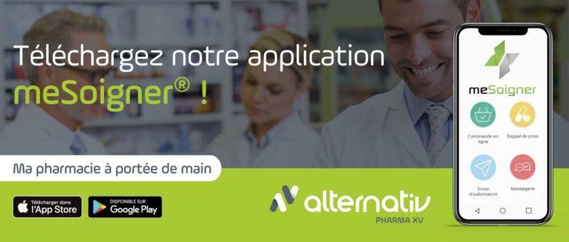 Pharmacie Cahors
