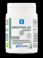 Ergyphilus Confort Gélules équilibre Intestinal Pot/60 à CAHORS