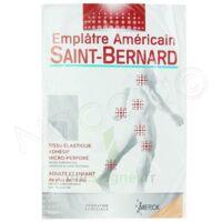 St-bernard Emplâtre à CAHORS