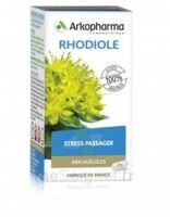 Arkogélules Rhodiole Gélules Fl/45 à CAHORS