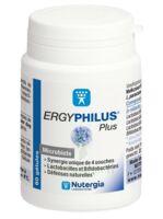 Ergyphilus Plus Gélules B/60 à CAHORS