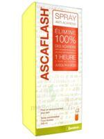 Ascaflash Spray Anti-acariens 500ml à CAHORS
