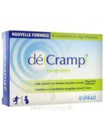 Decramp Comprimé B/30 à CAHORS