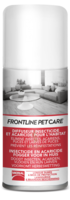 Frontline Petcare Aérosol Fogger Insecticide Habitat 150ml à CAHORS