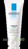 Hydreane Riche Crème hydratante peau sèche à très sèche 40ml à CAHORS