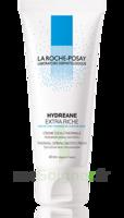 Hydreane Extra Riche Crème 40ml à CAHORS