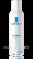 La Roche Posay Eau thermale 150ml à CAHORS