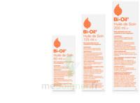 Bi-Oil Huile Fl/60ml à CAHORS
