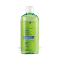 Ducray Extra-doux Shampooing Flacon Capsule 400ml à CAHORS