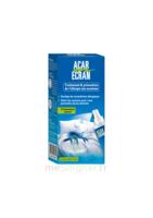 Acar Ecran Spray Anti-acariens Fl/75ml à CAHORS