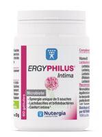 Ergyphilus Intima Gélules B/60 à CAHORS